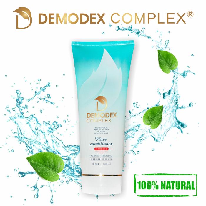 Косметика демодекс комплекс купить косметика axe купить